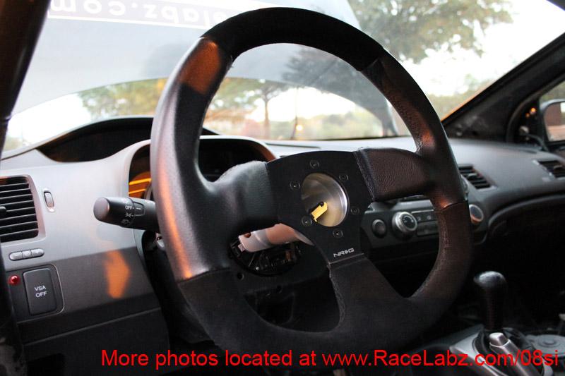 Purchase Used Honda Civic Si Racecar Scca T4 World